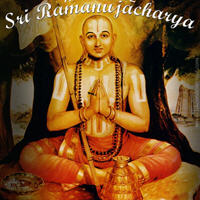 Disapperance-Day-of-Sri-Ramanujacharya