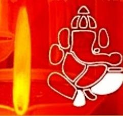 Ganapati Baba for WordPress Journal