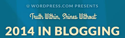 Wordpress Report0