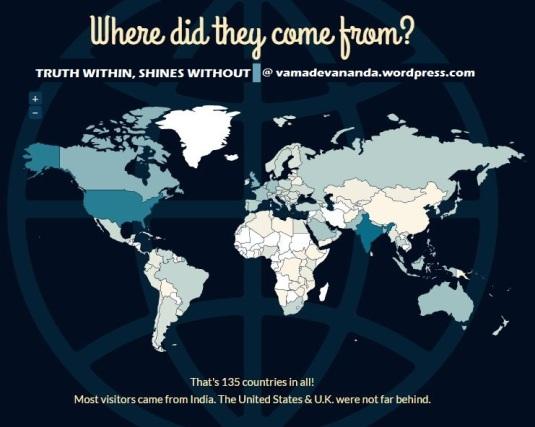 Wordpress Report3