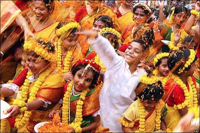 0-in-india-hindus-celebrate-the-new-year