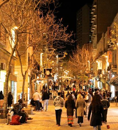 ben-yehuda-street.jpg